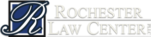 estate-planning-attorney-rochester-hills-mi-rochester-law-center-logo