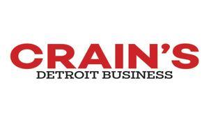 detroit estate planning attorneys detroit mi business rochester law center