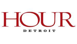 detroit estate planning attorneys detroit mi events rochester law center