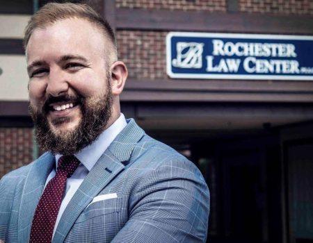 will attorney rochester hills mi founder rochester law center